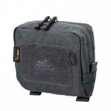 Модулен джоб COMPETITION UTILITY POUCH