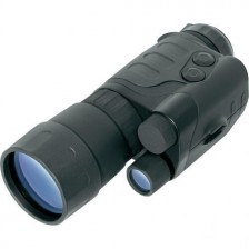 Монокъл Yukon Exelon NIGHT Vision