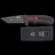 Сгъваем нож K25 19945