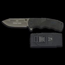 Сгъваем нож K25 SFL 19930