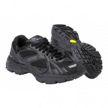 Ниски тактически обувки MAGNUM M.U.S.T.