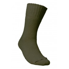 Норвежки армейски чорапи