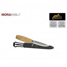 Нож Mora Woodcarving Junior