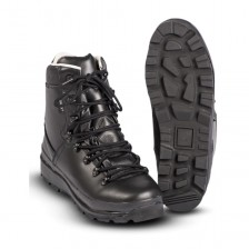 Обувки за планина на германската армия