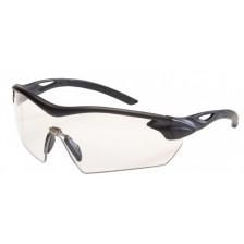Балистични очила MSA - бяло стъкло