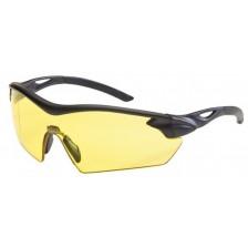 Балистични очила MSA - жълто стъкло