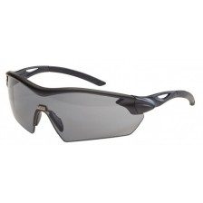 Балистични очила MSA - сиво стъкло