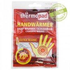 Отоплител (уормър) за ръце Thermopad