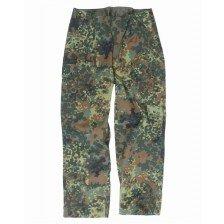 Панталон на германската армия