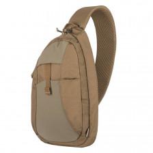 Раница Helikon-Tex EDC Sling Bag