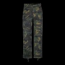 Полеви панталон Ranger BDU Brand IT