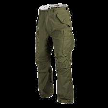 Полеви панталон Helikon-Tex M65