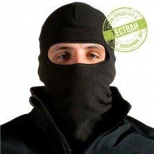 Поларена маска за лице