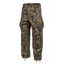 Полеви панталон Helikon-Tex SFU Next