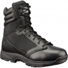 Тактически обувки WINX2 8 Waterproof