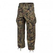 Полеви панталон Helikon-Tex SFU Next - Намалени цветове