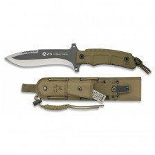 Боен нож K25 dagger 31959