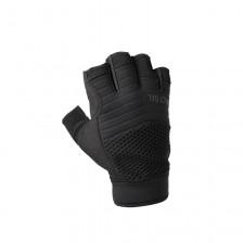 Ръкавици без пръсти Helikon-Tex