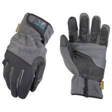 Ръкавици MECHANIX Cold Weather