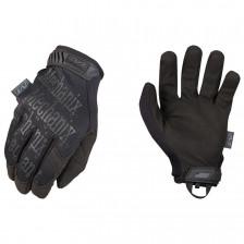 Ръкавици Mechanix Original