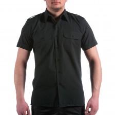 Риза с къс ръкав ARM