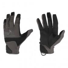 Тактически ръкавици Range Hard 202025-20