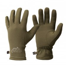 Софтшел ръкавици Helikon-tex TREKKER