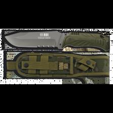Тактичеси нож RUI 32073 201070-20