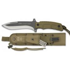 Боен нож RUI dagger 31959 201074-20