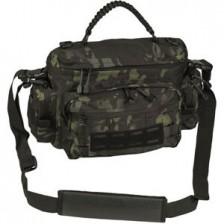 Тактическа чанта за рамо PARACORD 201769-20