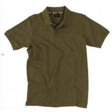 Поло тениска Pikee