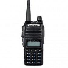 Професионална радиостанция Baofeng UV-82 Dual Band