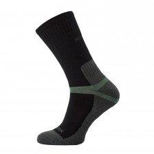Трекинг чорапи Helikon-tex LIGHTWEIGHT COOLMAX