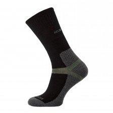 Термо чорапи Helikon-tex MEDIUMWEIGHT