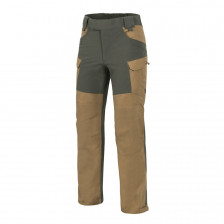 Тактически панталон Hybrid Outback