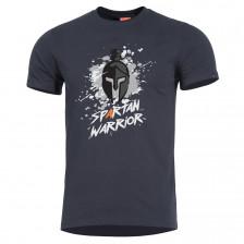 Тениска Spartan Warrior