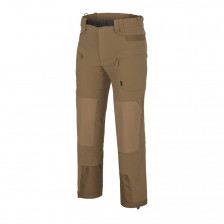 Панталон Helikon-Tex Blizzard