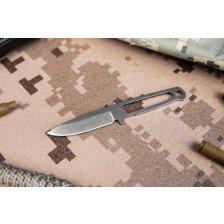 Нож Kizlyar Sturm Mini K340