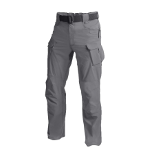 Тактически панталон OTP