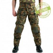 Тактически панталон WARRIOR