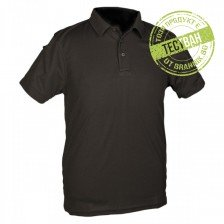 Тактическа поло тениска QUICK DRY