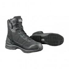 Тактически обувки H.A.W.K. 9 с цип