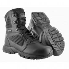 Тактически обувки MAGNUM LYNX 8.0 SZ 1 ZIP