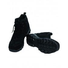 Тактически обувки SQUAD 5 INCH