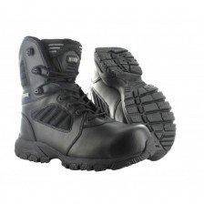 Тактически обувки MAGNUM LYNX 8.0 CT