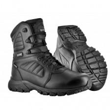 Тактически обувки MAGNUM LYNX 8.0 CUIR WP