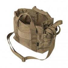 Чанта Ammo bucket