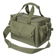 Чанта Range Bag