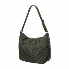 Олекотена сгъваема чанта за през рамо CARRYALL