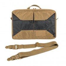 Чанта за лаптоп Helikon-Tex